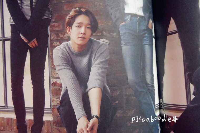 winnerwelcomingdvd31
