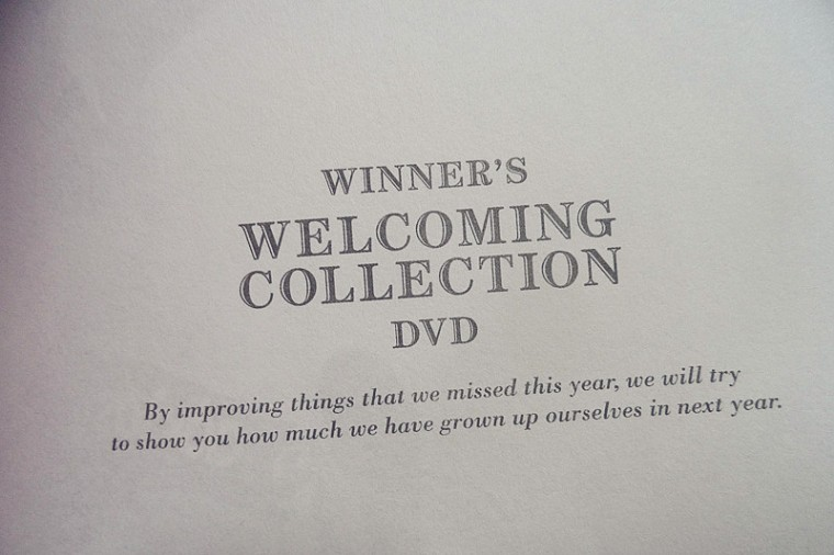 winnerwelcomingdvd35
