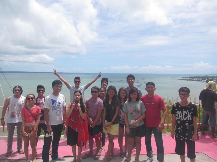 Surigao (10)