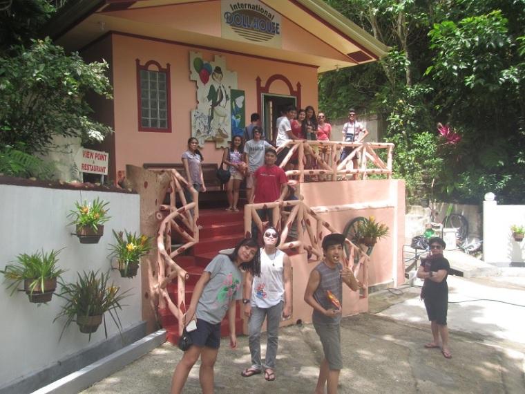 Surigao (11)