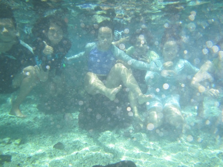 Surigao (14)