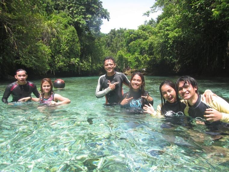 Surigao (16)