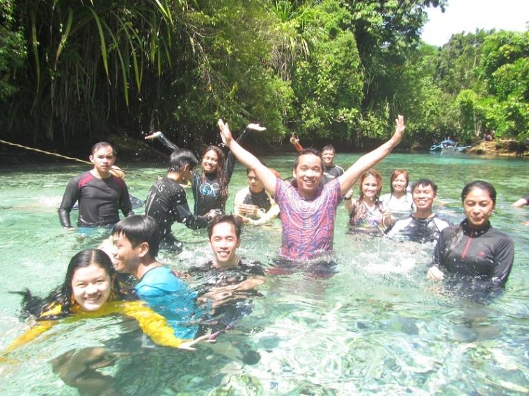 Surigao (17)