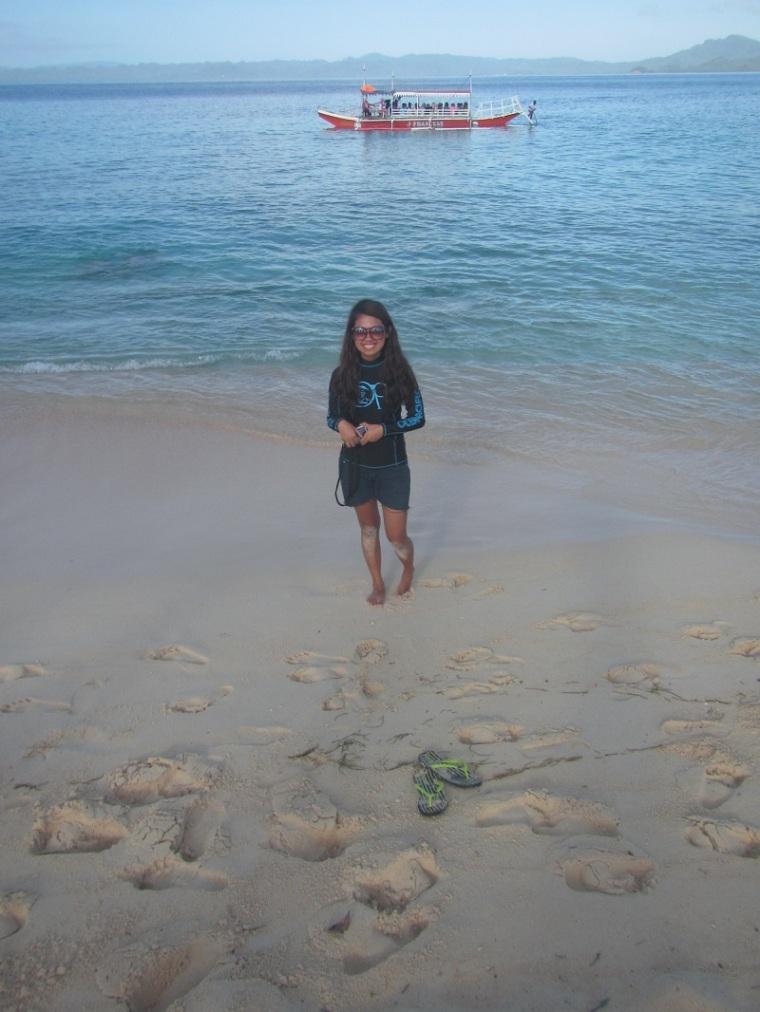 Surigao (29)
