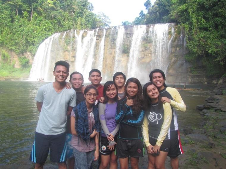 Surigao (3)