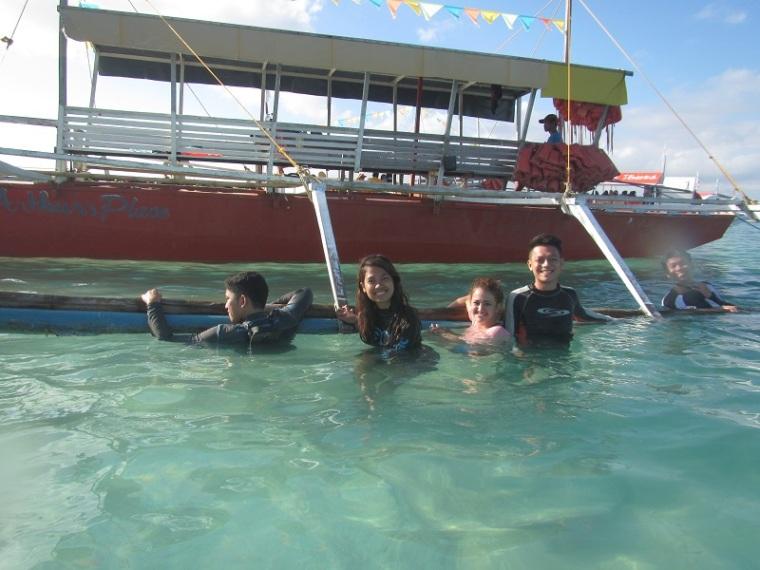 Surigao (31)