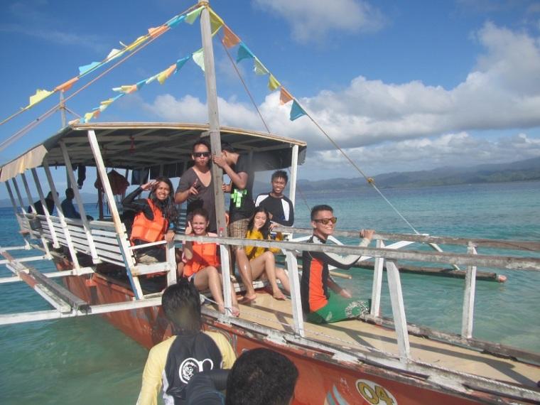 Surigao (33)