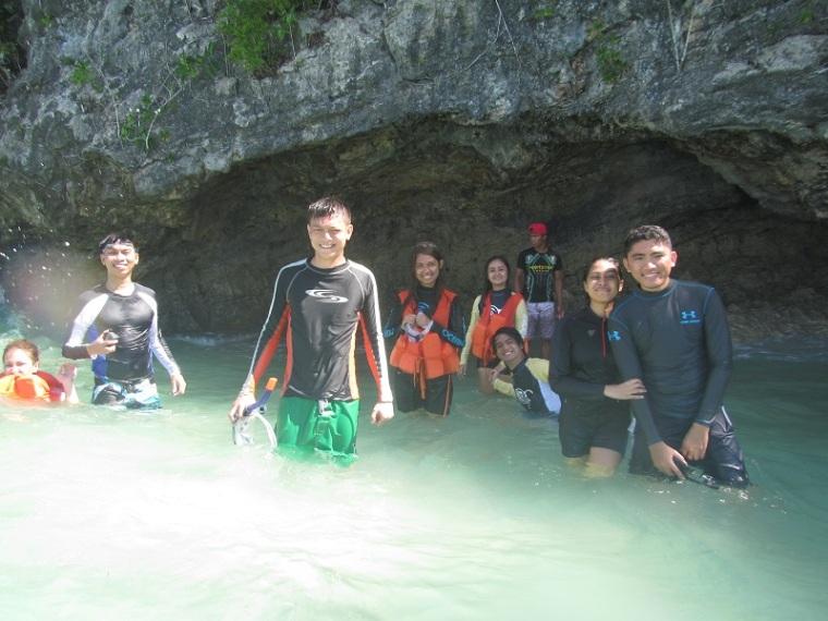 Surigao (34)