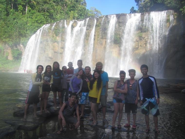 Surigao (4)