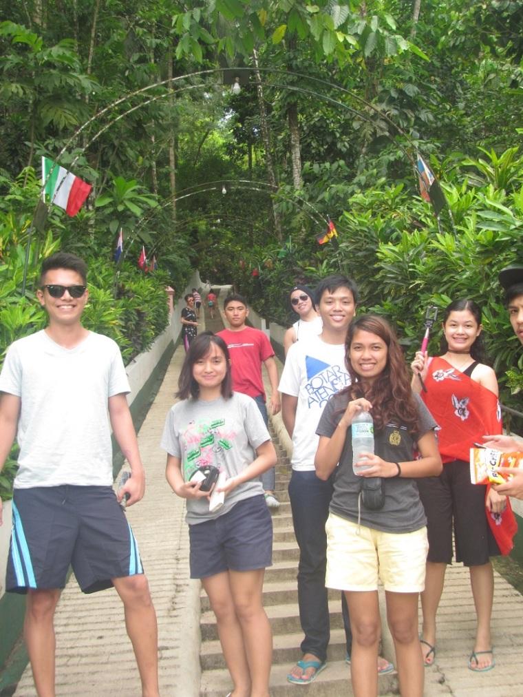 Surigao (9)