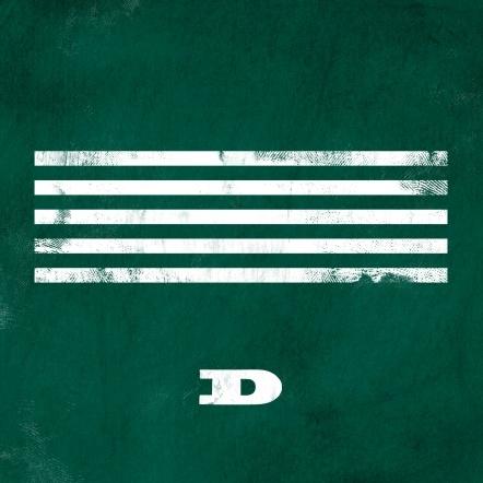 Big Bang D