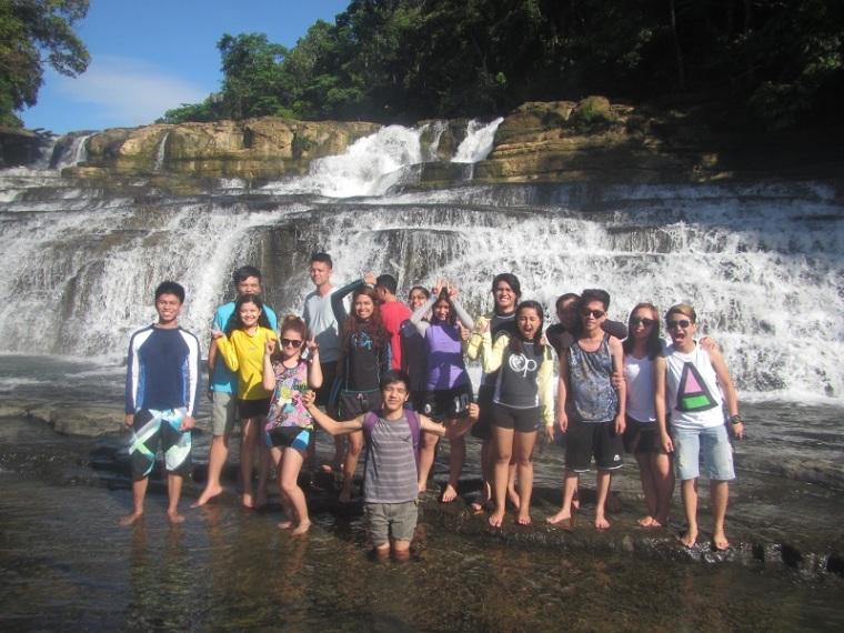 Surigao (5)