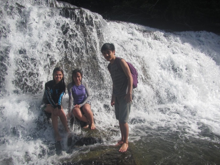 Surigao (6)