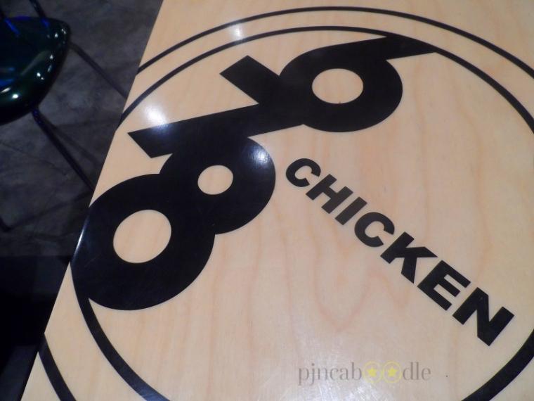 678 Chicken (2)