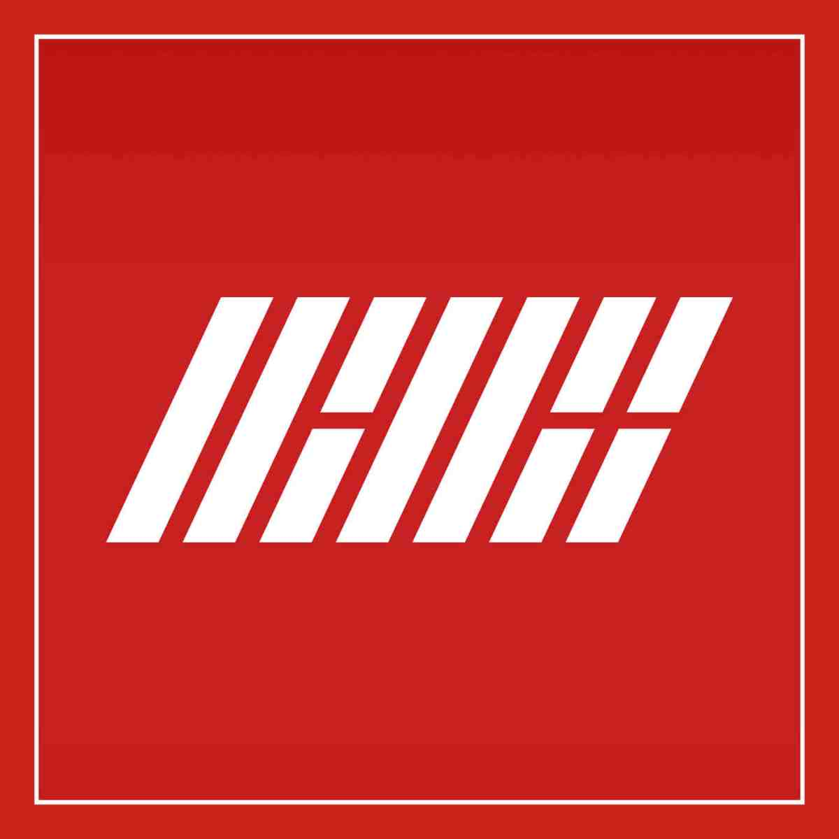 iKON (아이콘) – WARM-UP SINGLE – 취향저격 (MY TYPE) – Hangul & Romanization Lyrics