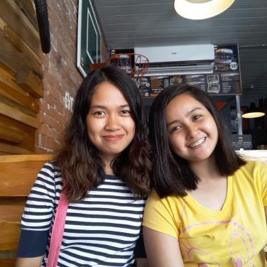 With Teejay