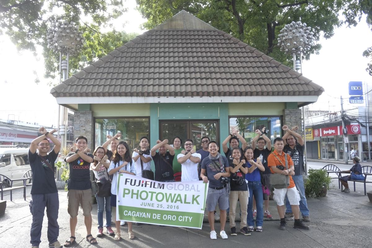2016 FujiFilm Global Photowalk – Philippines